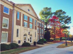 Martindale University